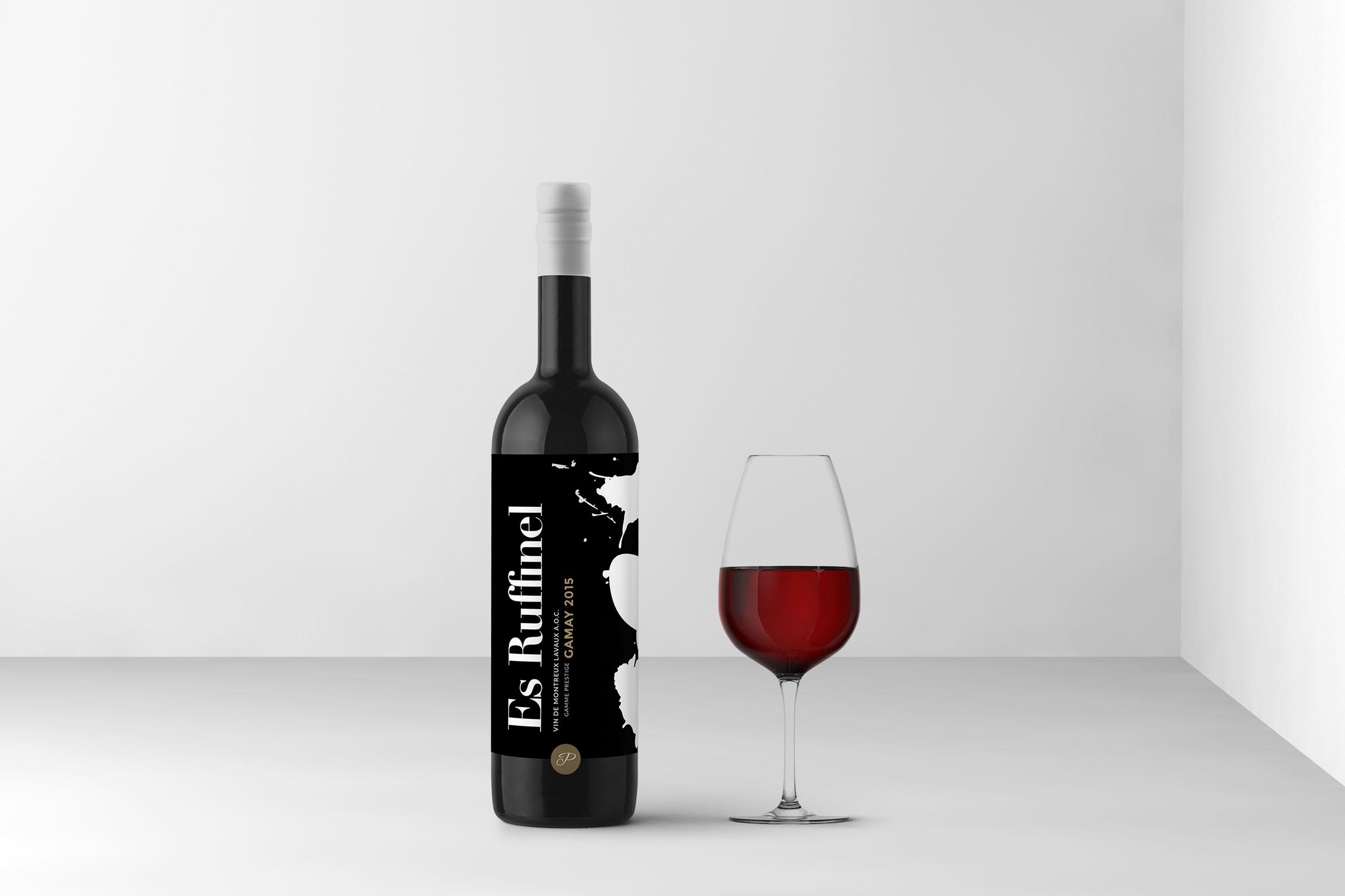 Wine-Bottle-Montreux2