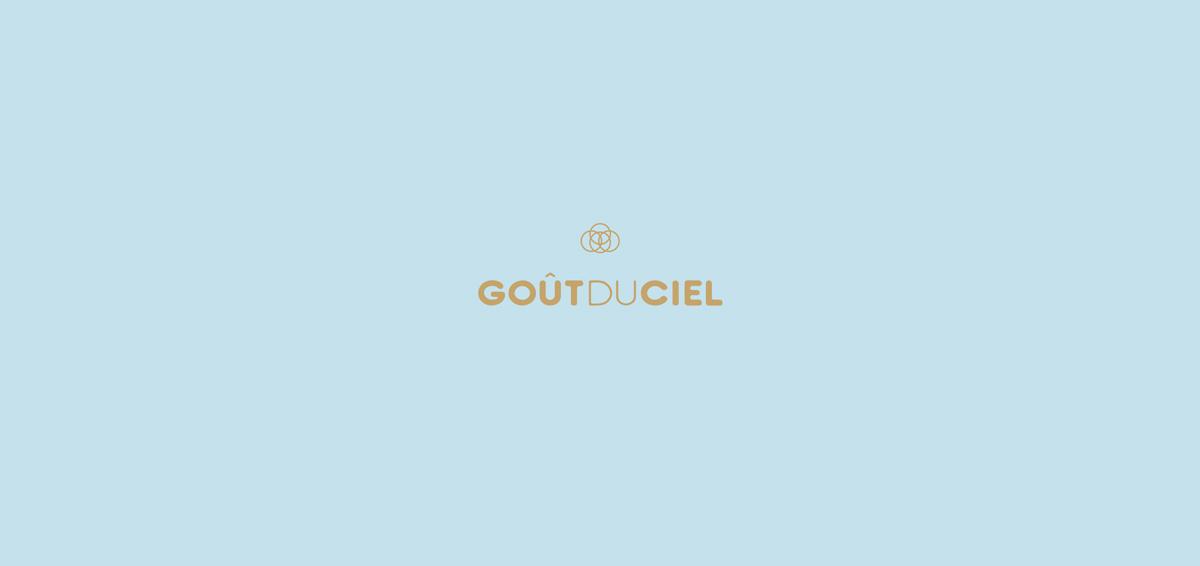Goutduciel_logo_