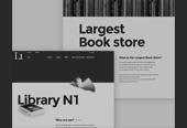 Library N1