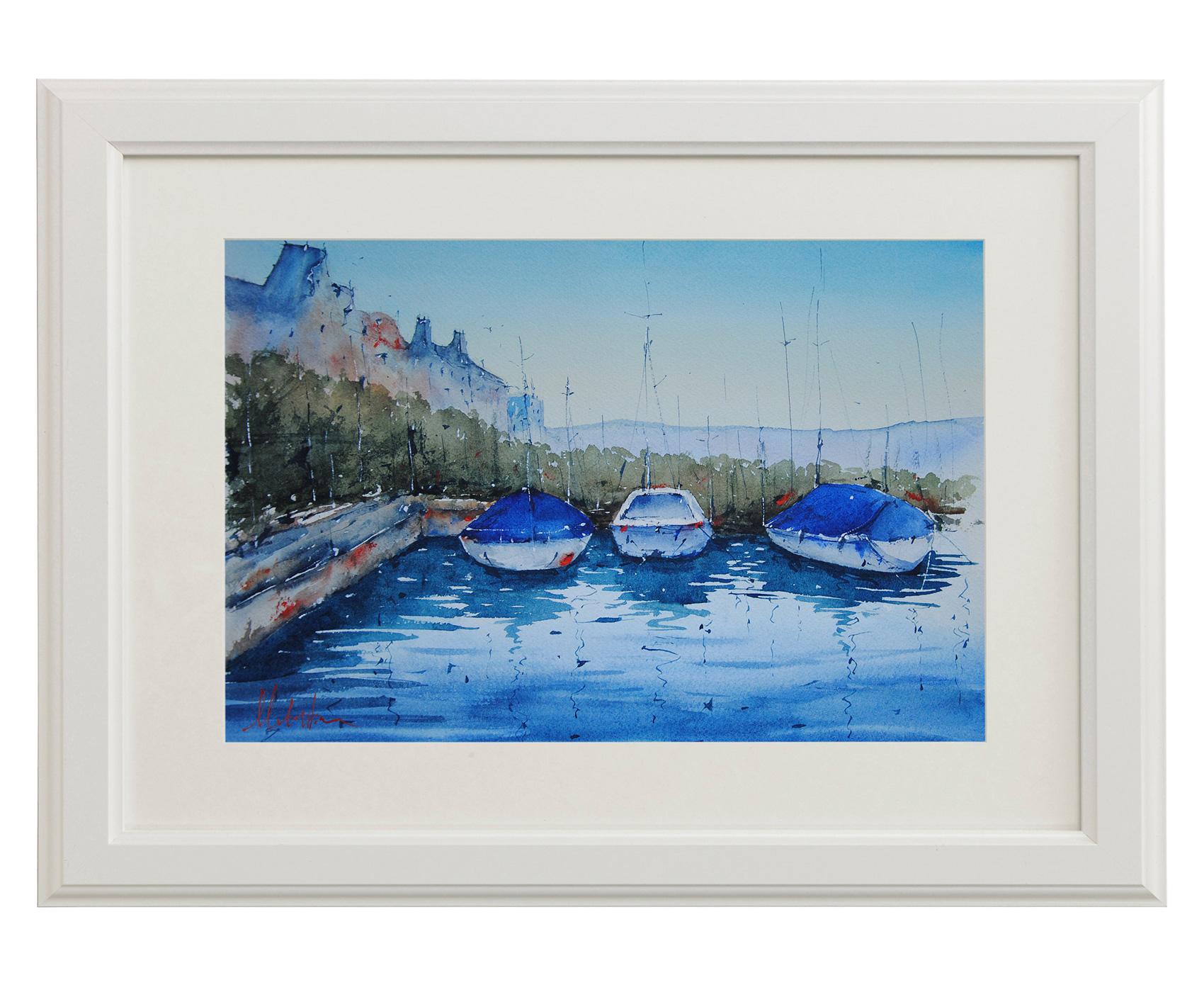06_lac-et-bateaux_2