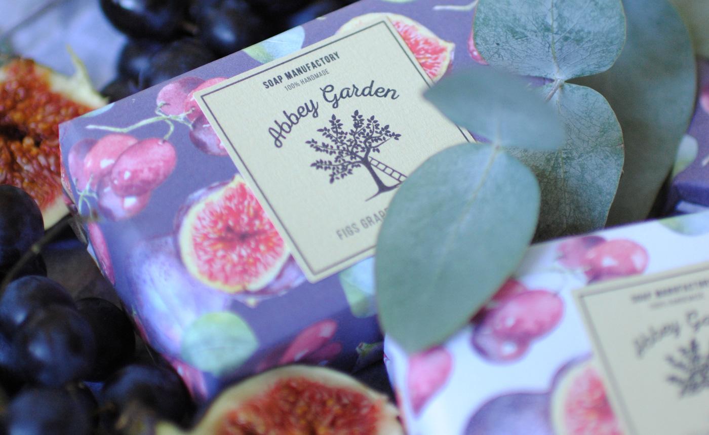 Abbey_Garden_06 - Copie