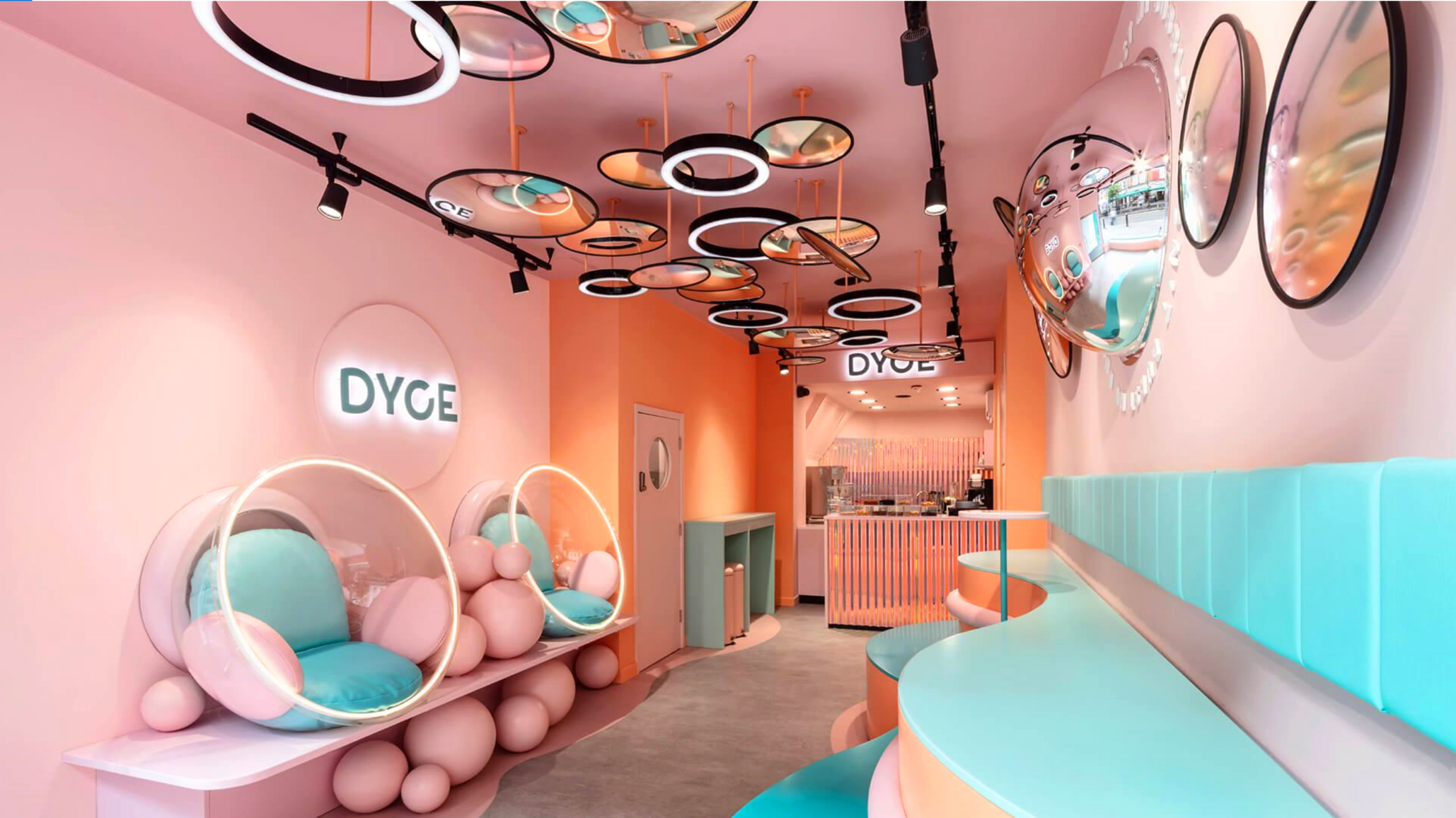 Dyce-Int