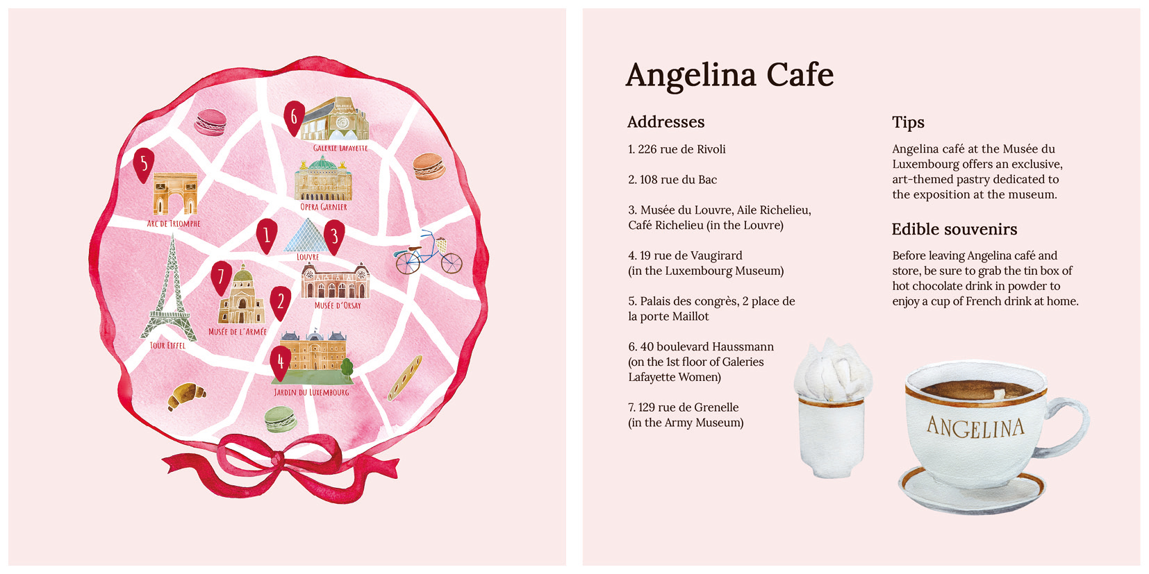 Paris-Pastry-Guide_page1