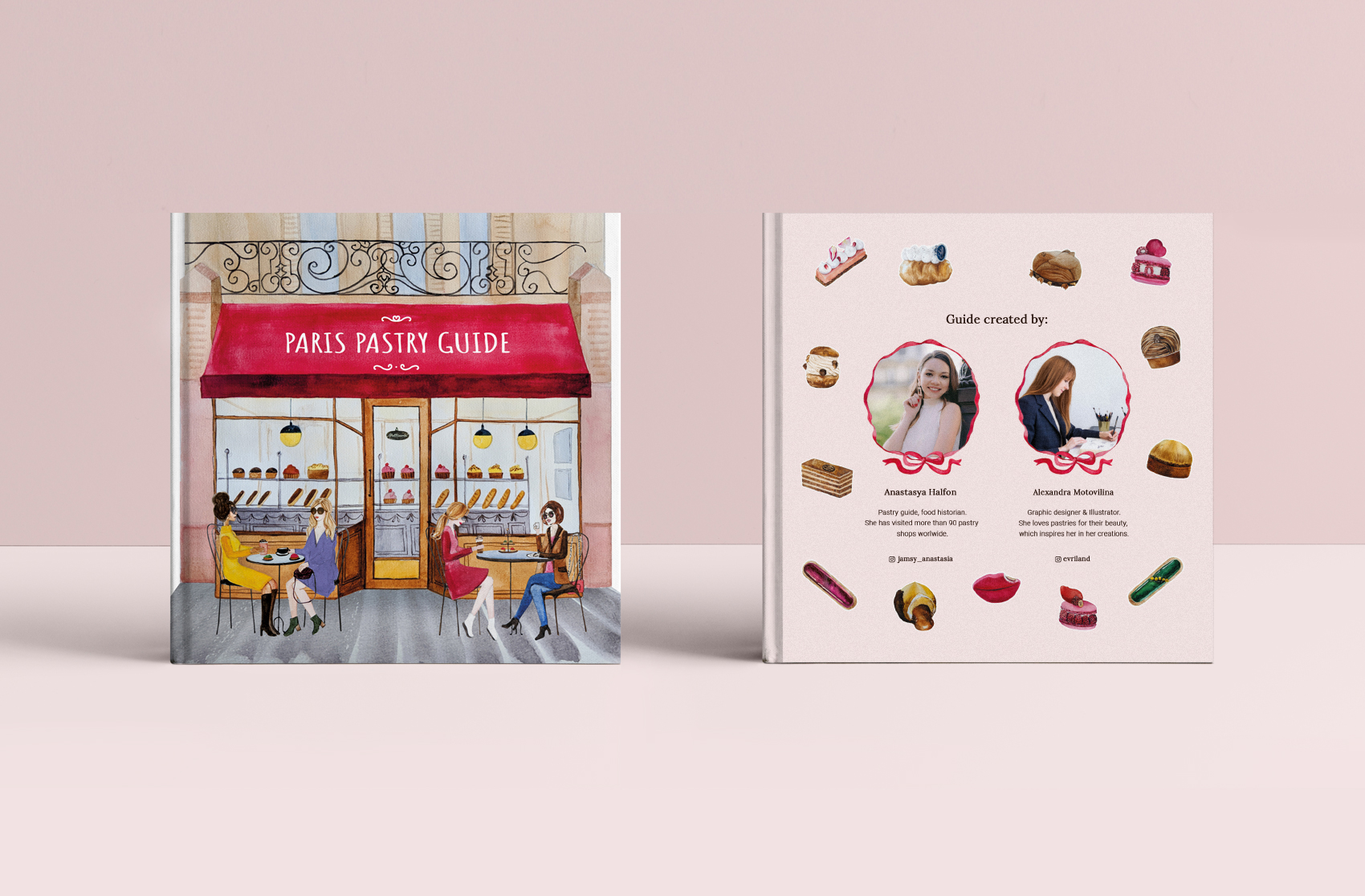 Paris-pastry-guide_two-cover