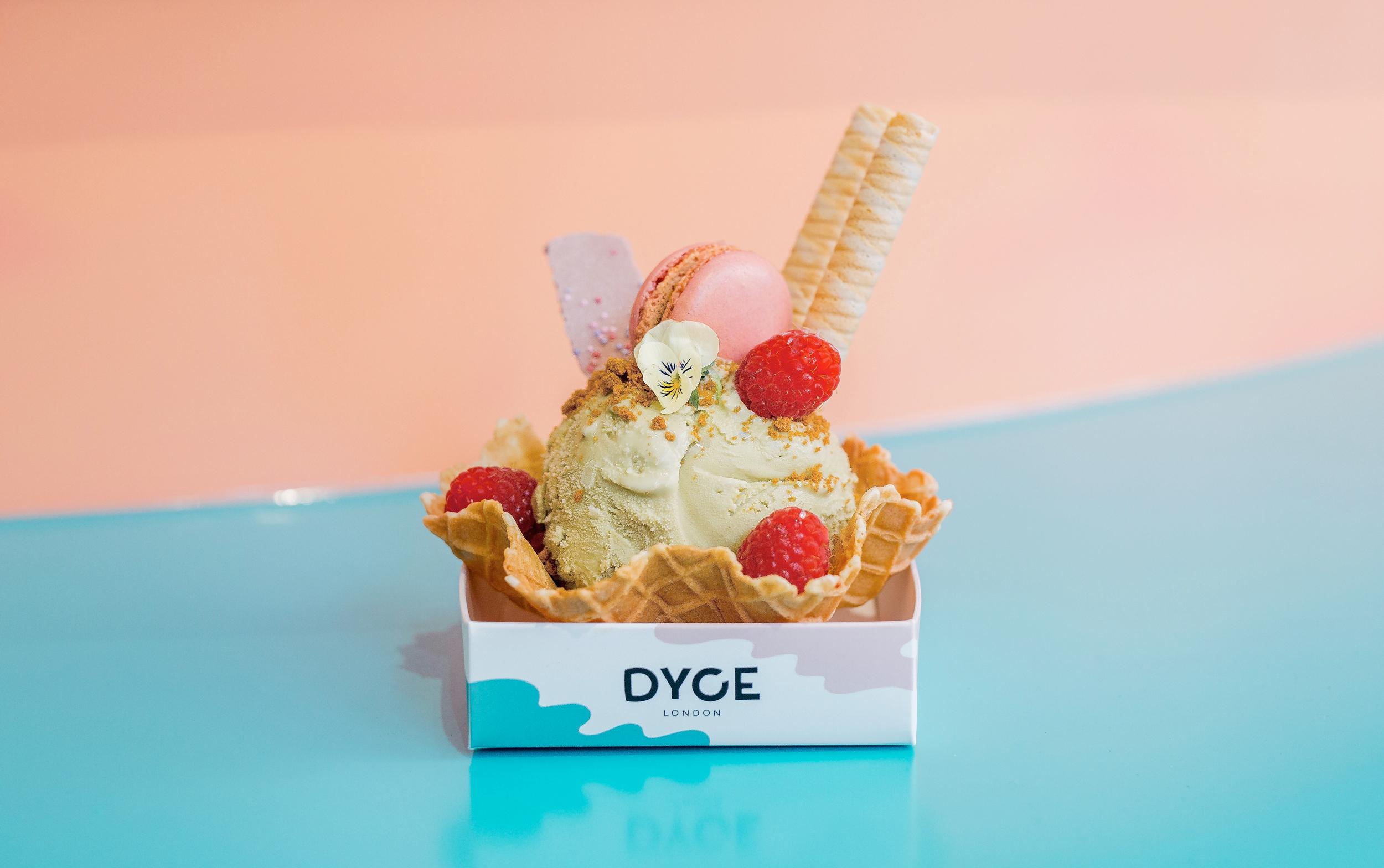 Dyce-120