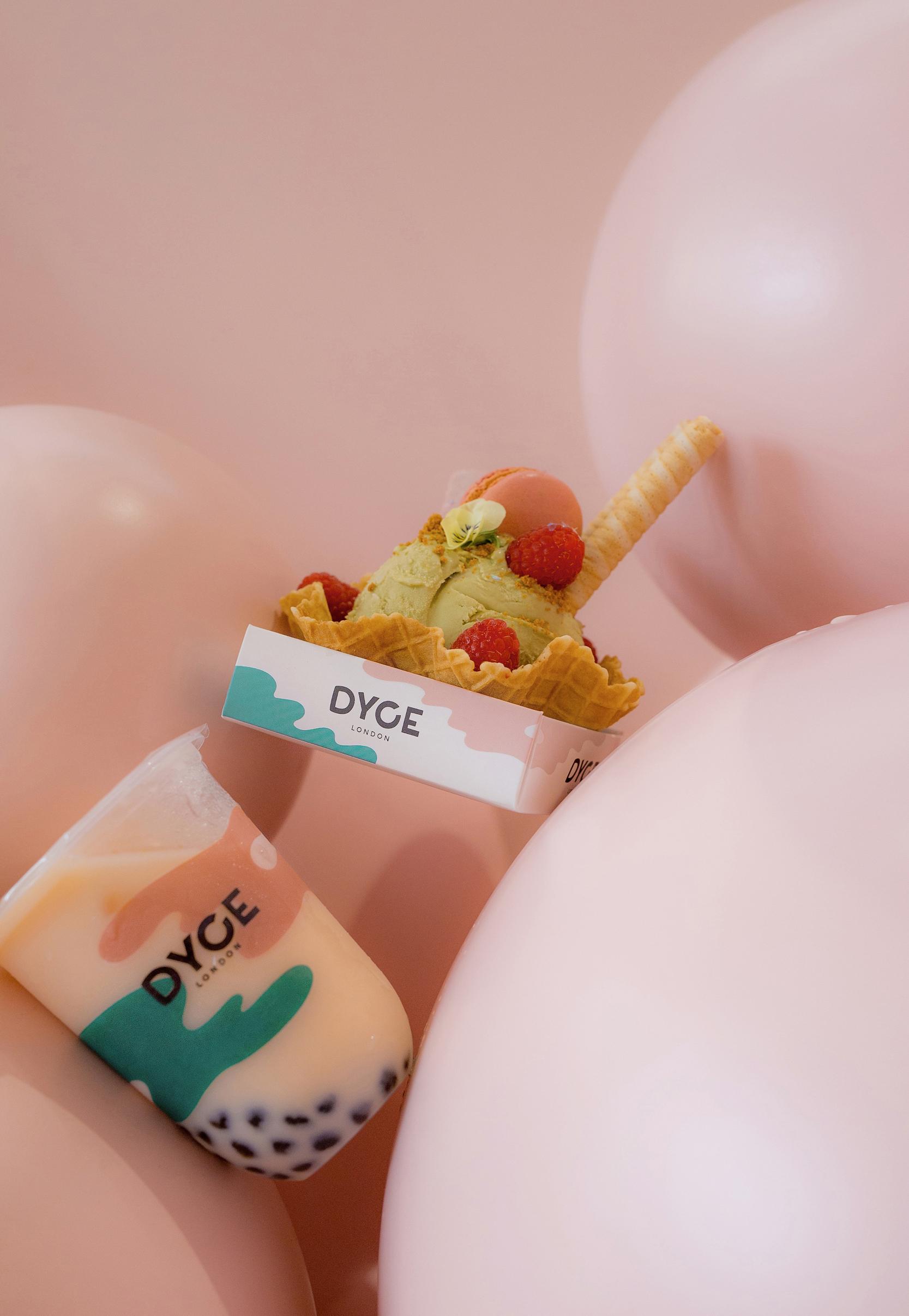 Dyce-03