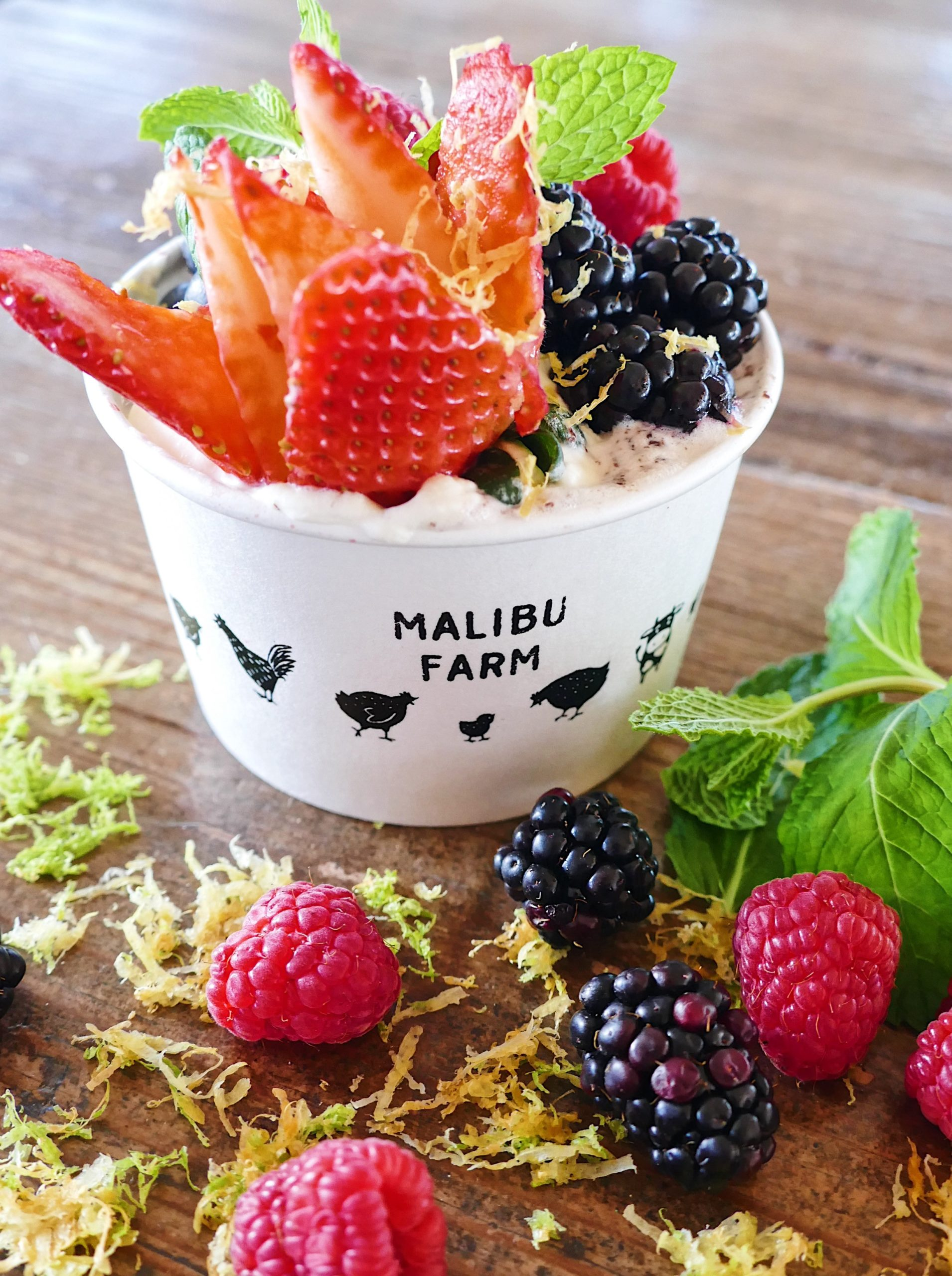 Ice-cream-cup_Malibu-Farm