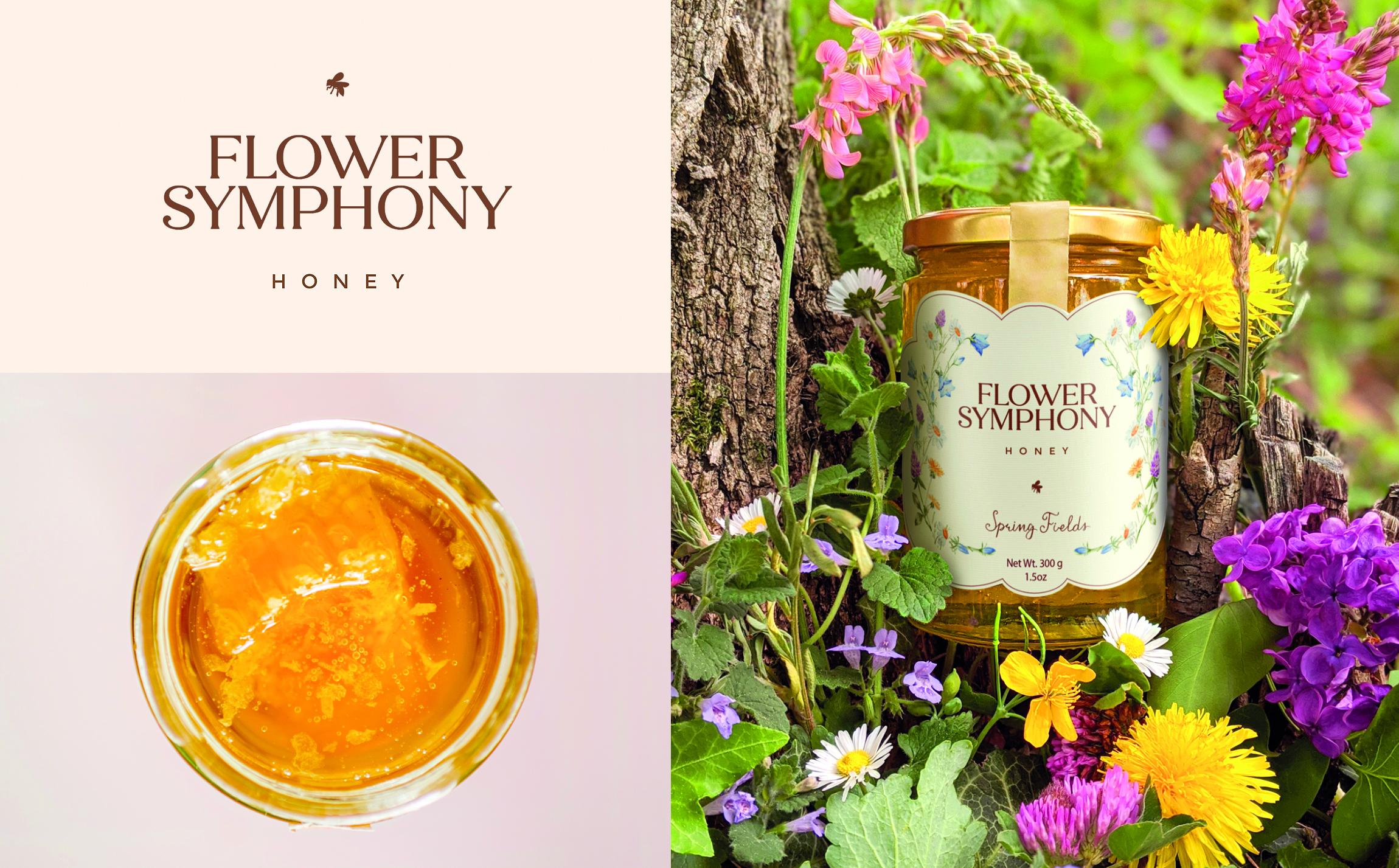 Honey_flower-symphony_three