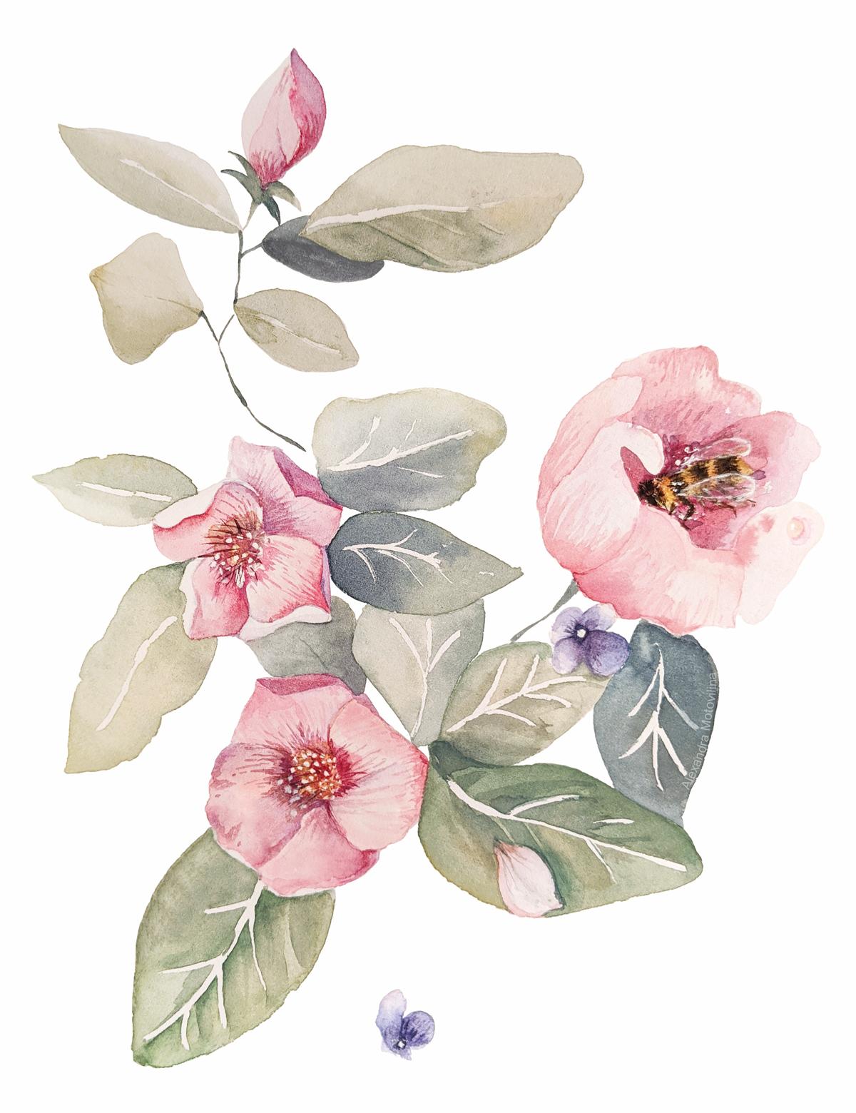Alexandra-Motovilina_Appl-Blossom