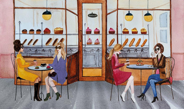 Alexandra-Motovilina_Paris-Pastry-Guide