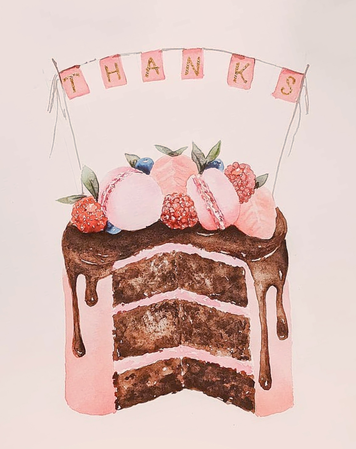Alexandra-Motovilina_Thank-you-Cake