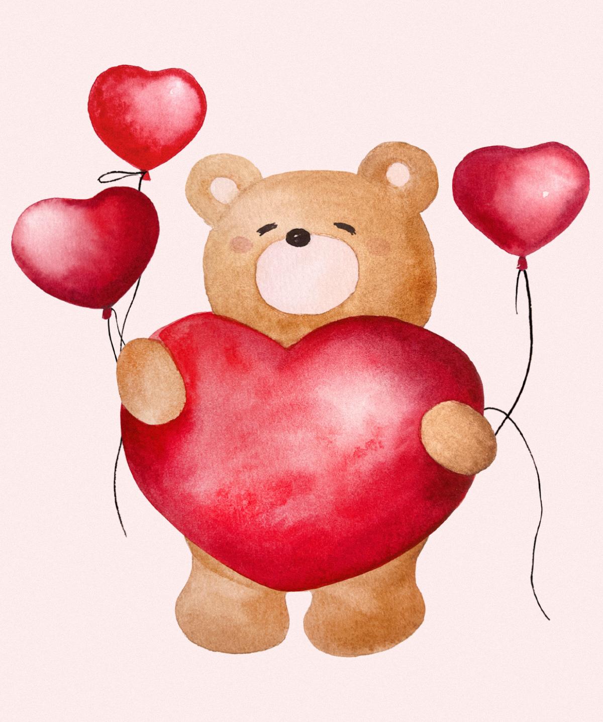 Alexandra-Motovilina_Christies-Bakery_Bear-with-heart