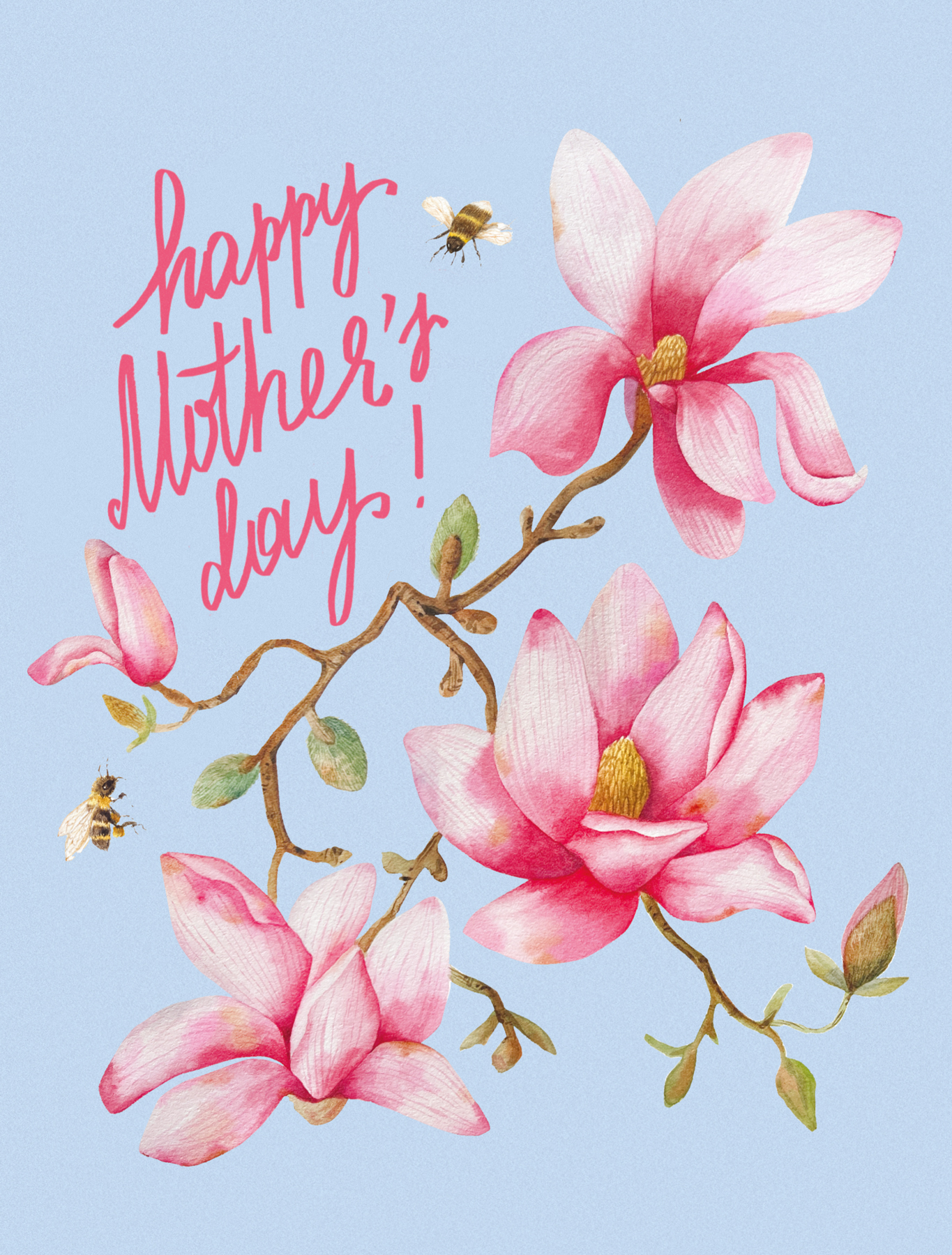 Mothers-day_02