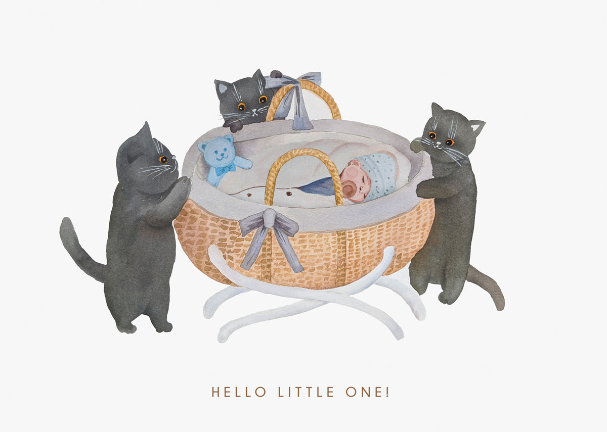 Baby_yellow_Hello-little-one_04