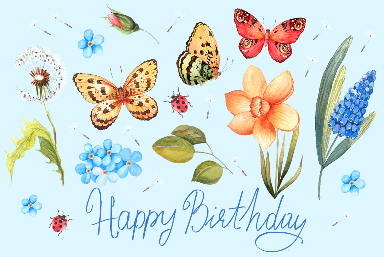 Birthday_10